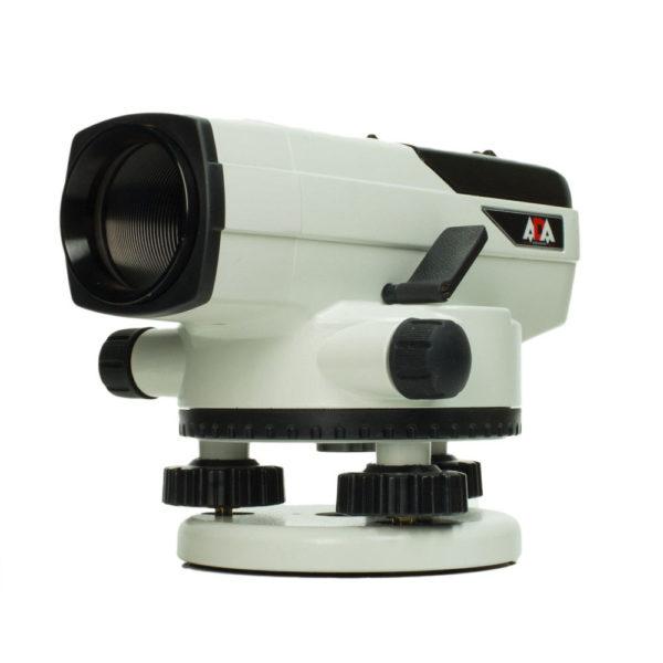 Нивелир оптический ADA PROF X32 с поверкой